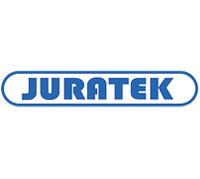 juratek breaking